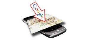 When is Google Getting Into CPA On Mobile?
