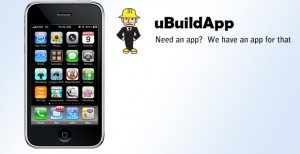 With uBuildApp You Can Dominate iPhone Apps for Only $99